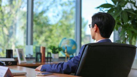 Fede e lavoro: come conciliare queste due cose?
