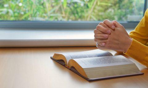 Che cosa sai della fede