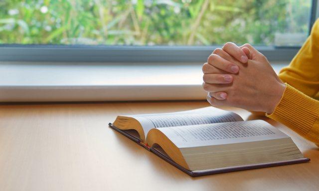 Che cosa sai della fede?