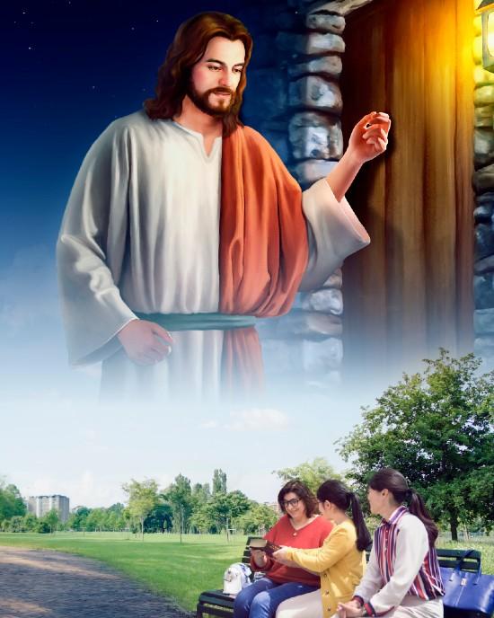 Conosci davvero il modo in cui torna il Signore