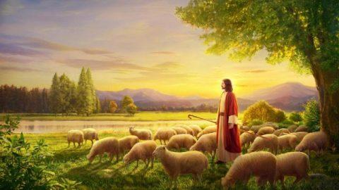 Conosci davvero il modo in cui torna il Signore?