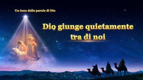 Musica gospel italiana