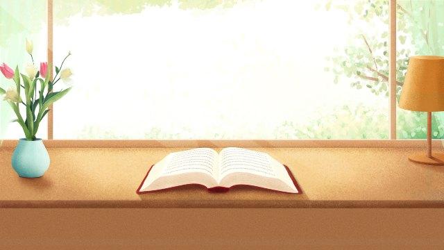 Come discernere la voce di Dio