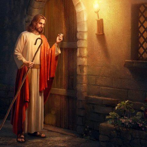 Il Signore Gesù0305.jpg反转