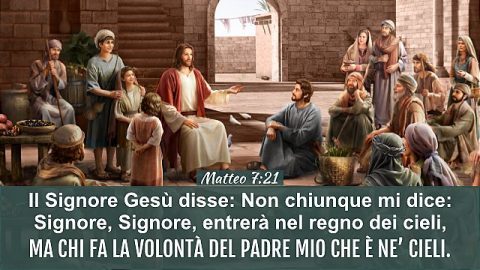 Matteo 7_24