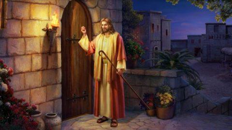 Le profezie di Gesù mostrano i due modi per il Suo ritorno