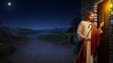 """Commento al vangelo di Matteo 24:36: Il vero significato di """"nessuno sa quel giorno o quell'ora"""""""