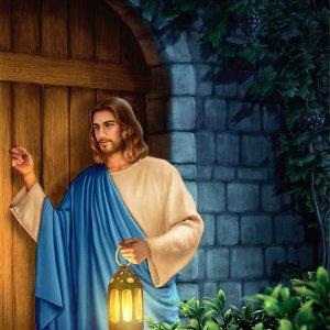 Accogliendo il ritorno del Signore
