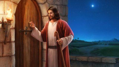 Alla ricerca della verità: il genere del Signore alla Sua seconda venuta