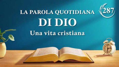 La Parola quotidiana di Dio
