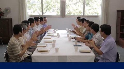 In quale modo Dio compie l'opera di giudizio e purificazione dell'umanità negli ultimi giorni?