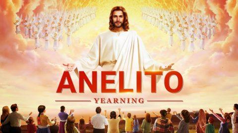 """Film cristiano in italiano 2019 """"Anelito"""""""